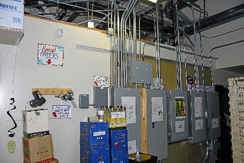 Commercial-Electrical-Panels