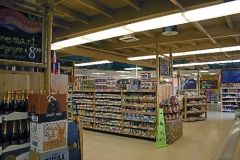 Trader-Joes-Interior-Lighting