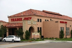 Trader-Joes-Retail-Electrical-Project