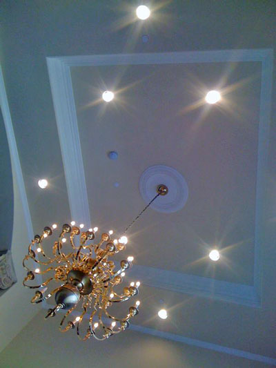 Ceiling-Lighting-Fairbanks-Ranch