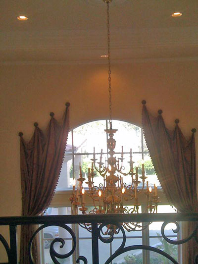 Chandelier-Lighting-Fairbanks-Ranch