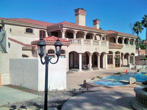 Decorative-Exterior-Lighting-Fairbanks-Ranch