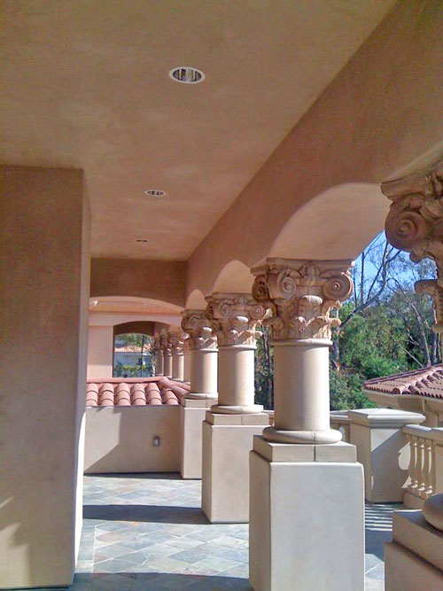 Exterior-Lighting-Fairbanks-Ranch