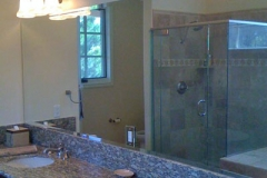 Bathroom-Lighting-Fairbanks-Ranch